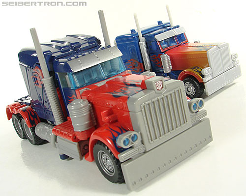 Transformers Hunt For The Decepticons Battle Blades Optimus Prime (Image #50 of 186)