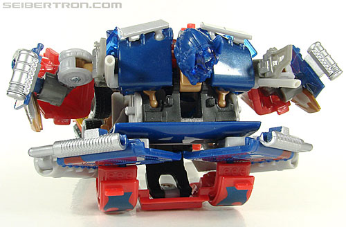 Transformers Hunt For The Decepticons Battle Blades Optimus Prime (Image #86 of 186)