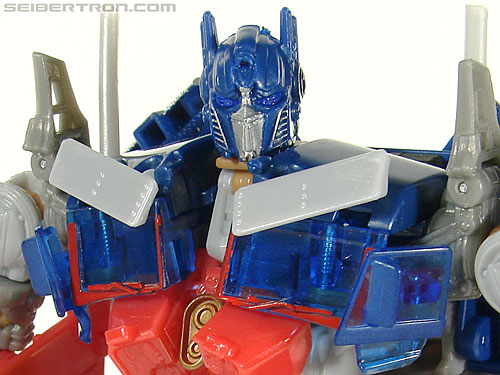 Transformers Hunt For The Decepticons Battle Blades Optimus Prime (Image #89 of 186)