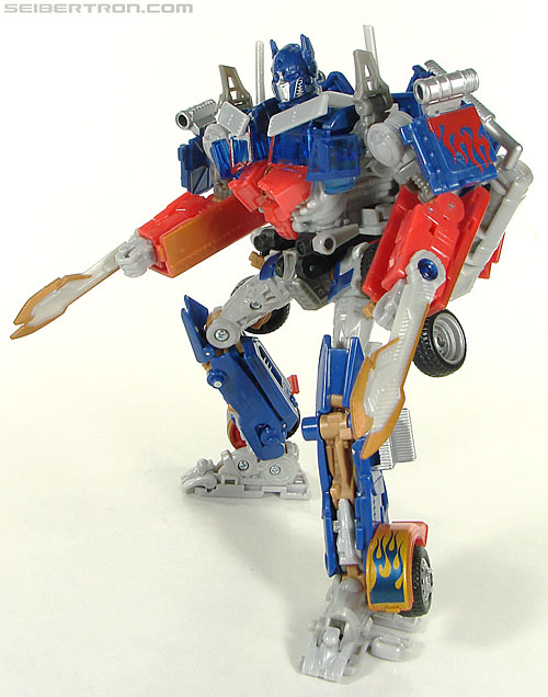 Transformers Hunt For The Decepticons Battle Blades Optimus Prime (Image #90 of 186)