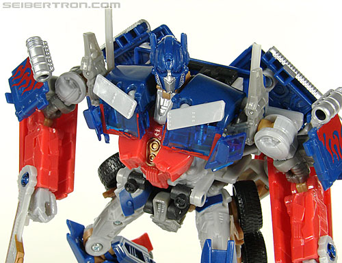 Transformers Hunt For The Decepticons Battle Blades Optimus Prime (Image #96 of 186)