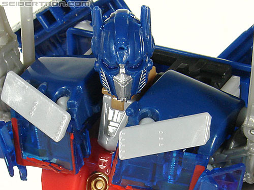 Transformers Hunt For The Decepticons Battle Blades Optimus Prime (Image #97 of 186)