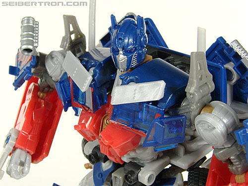 Transformers Hunt For The Decepticons Battle Blades Optimus Prime (Image #98 of 186)