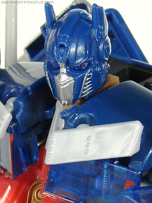 Transformers Hunt For The Decepticons Battle Blades Optimus Prime (Image #99 of 186)