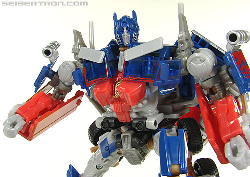 Transformers Hunt For The Decepticons Battle Blades Optimus Prime (Image #101 of 186)