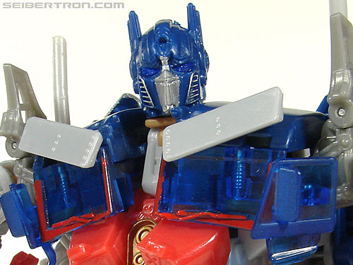 Transformers Hunt For The Decepticons Battle Blades Optimus Prime (Image #102 of 186)