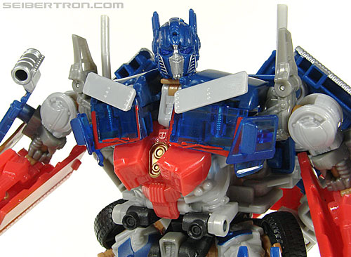 Transformers Hunt For The Decepticons Battle Blades Optimus Prime (Image #103 of 186)