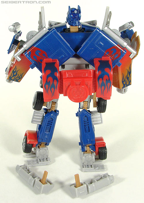 Transformers Hunt For The Decepticons Battle Blades Optimus Prime (Image #105 of 186)