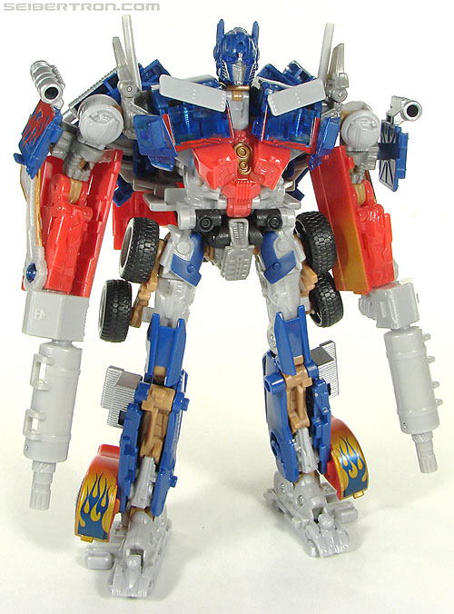 Transformers Hunt For The Decepticons Battle Blades Optimus Prime (Image #106 of 186)