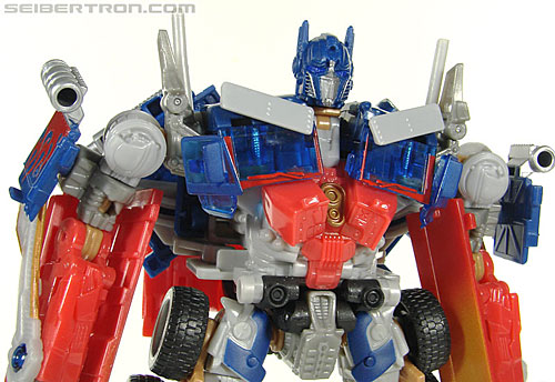 Transformers Hunt For The Decepticons Battle Blades Optimus Prime (Image #107 of 186)