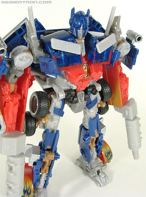 Transformers Hunt For The Decepticons Battle Blades Optimus Prime (Image #110 of 186)