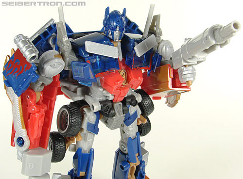 Transformers Hunt For The Decepticons Battle Blades Optimus Prime (Image #111 of 186)