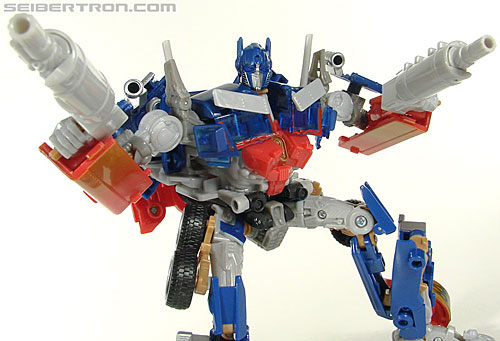 Transformers Hunt For The Decepticons Battle Blades Optimus Prime (Image #113 of 186)