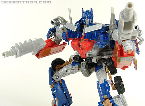 Transformers Hunt For The Decepticons Battle Blades Optimus Prime (Image #116 of 186)