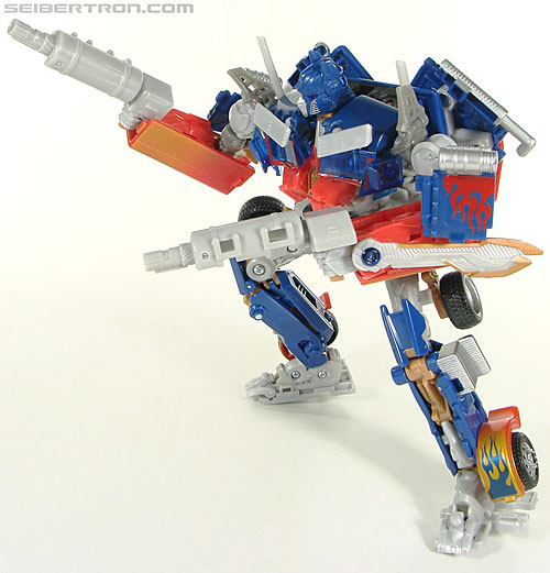 Transformers Hunt For The Decepticons Battle Blades Optimus Prime (Image #117 of 186)