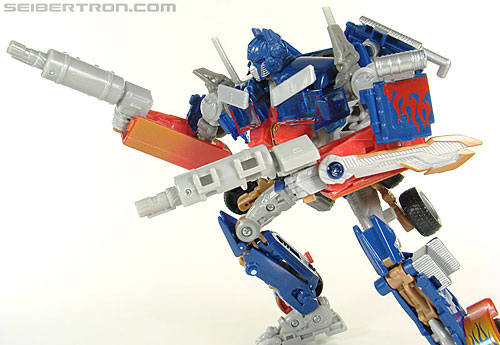 Transformers Hunt For The Decepticons Battle Blades Optimus Prime (Image #118 of 186)