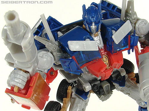 Transformers Hunt For The Decepticons Battle Blades Optimus Prime (Image #120 of 186)