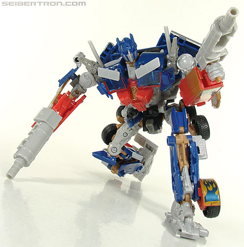 Transformers Hunt For The Decepticons Battle Blades Optimus Prime (Image #122 of 186)