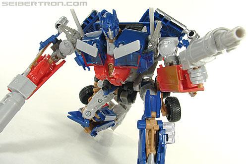 Transformers Hunt For The Decepticons Battle Blades Optimus Prime (Image #123 of 186)