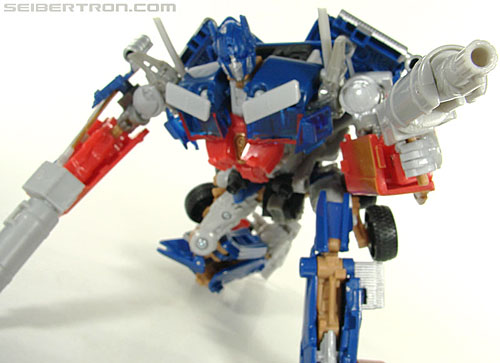Transformers Hunt For The Decepticons Battle Blades Optimus Prime (Image #124 of 186)