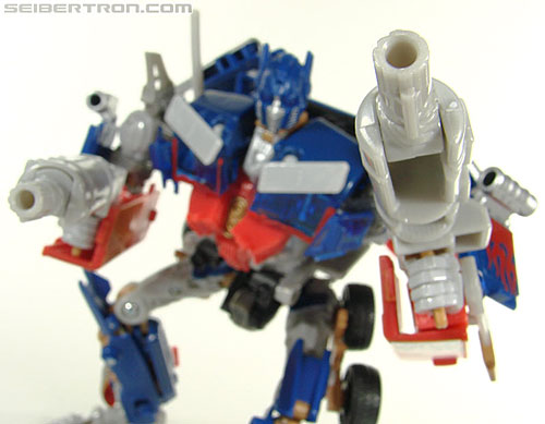 Transformers Hunt For The Decepticons Battle Blades Optimus Prime (Image #125 of 186)