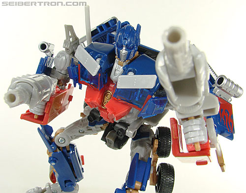 Transformers Hunt For The Decepticons Battle Blades Optimus Prime (Image #126 of 186)