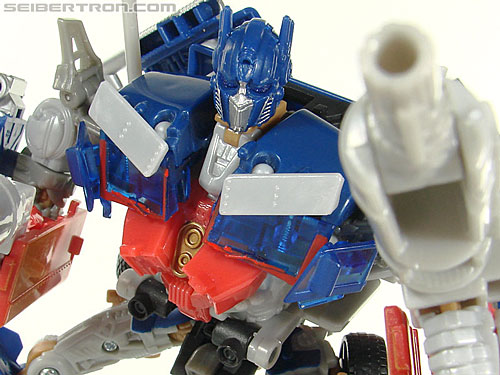 Transformers Hunt For The Decepticons Battle Blades Optimus Prime (Image #127 of 186)