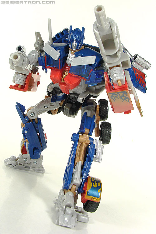 Transformers Hunt For The Decepticons Battle Blades Optimus Prime (Image #128 of 186)