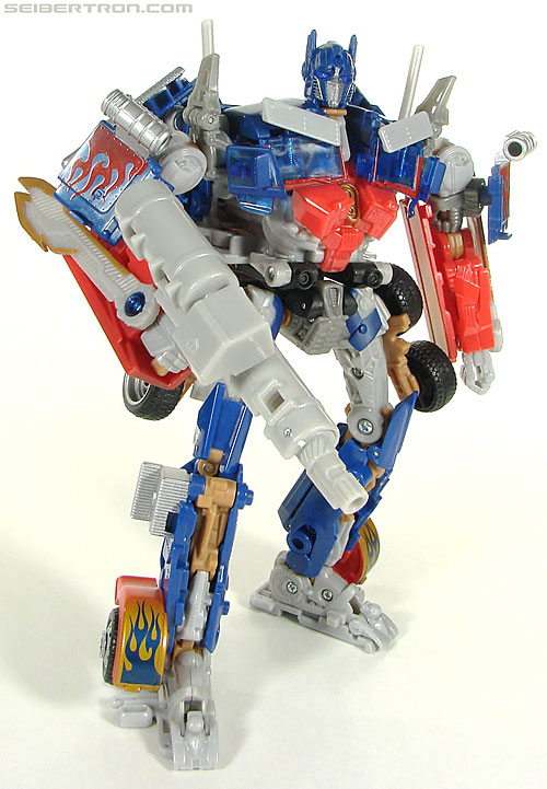 Transformers Hunt For The Decepticons Battle Blades Optimus Prime (Image #129 of 186)