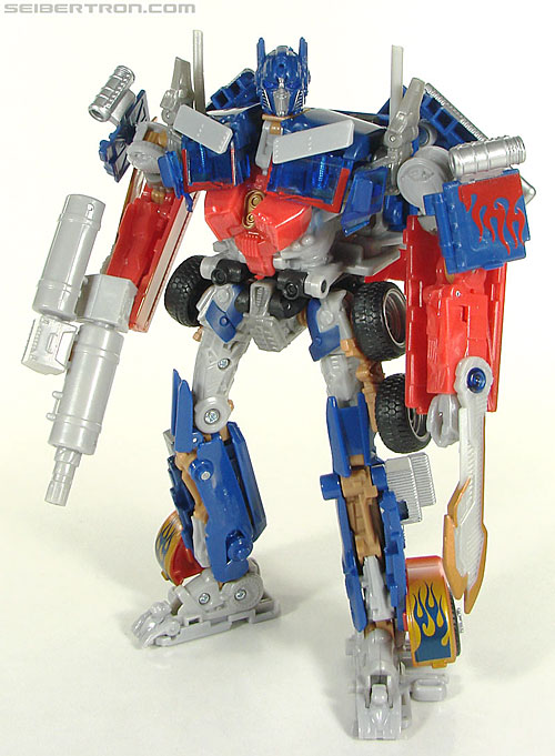 Transformers Hunt For The Decepticons Battle Blades Optimus Prime (Image #131 of 186)