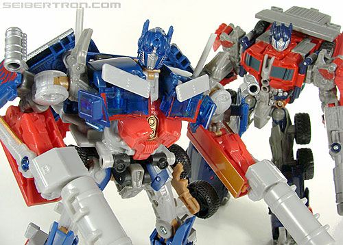 Transformers Hunt For The Decepticons Battle Blades Optimus Prime (Image #133 of 186)