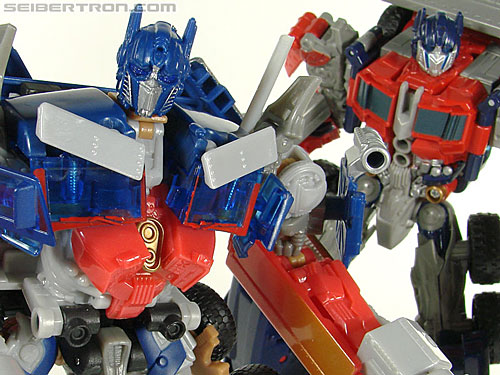 Transformers Hunt For The Decepticons Battle Blades Optimus Prime (Image #134 of 186)