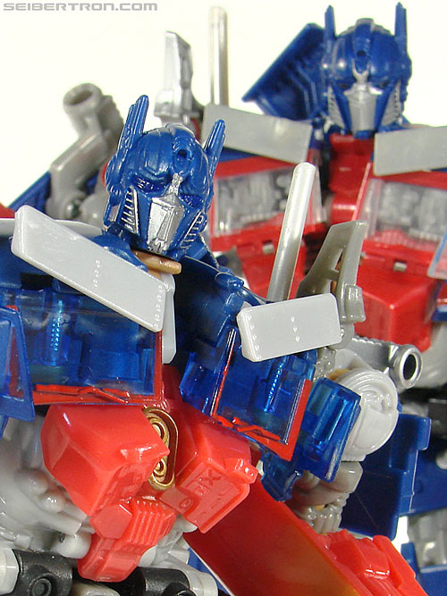 Transformers Hunt For The Decepticons Battle Blades Optimus Prime (Image #142 of 186)