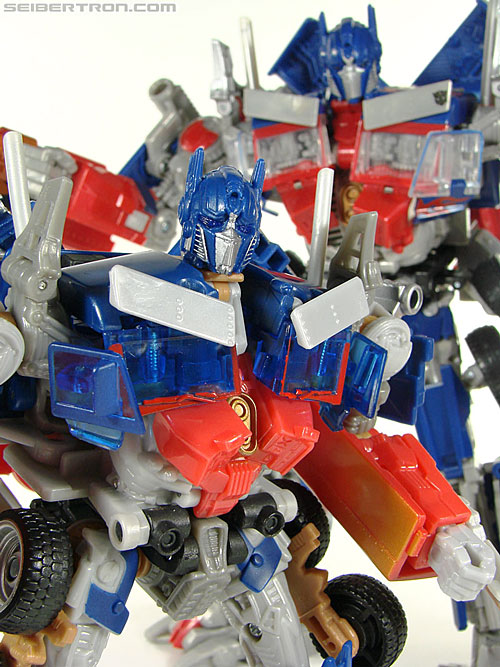 Transformers Hunt For The Decepticons Battle Blades Optimus Prime (Image #143 of 186)