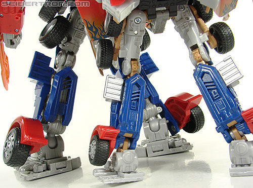 Transformers Hunt For The Decepticons Battle Blades Optimus Prime (Image #148 of 186)