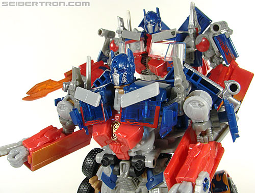 Transformers Hunt For The Decepticons Battle Blades Optimus Prime (Image #151 of 186)