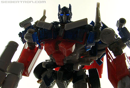 Transformers Hunt For The Decepticons Battle Blades Optimus Prime (Image #155 of 186)