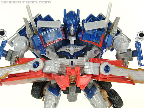 Transformers Hunt For The Decepticons Battle Blades Optimus Prime (Image #171 of 186)