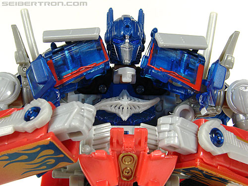 Transformers Hunt For The Decepticons Battle Blades Optimus Prime (Image #173 of 186)