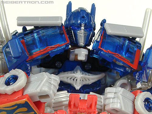 Transformers Hunt For The Decepticons Battle Blades Optimus Prime (Image #176 of 186)