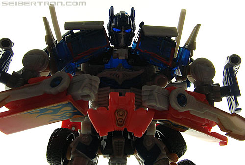 Transformers Hunt For The Decepticons Battle Blades Optimus Prime (Image #177 of 186)