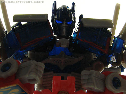 Transformers Hunt For The Decepticons Battle Blades Optimus Prime (Image #178 of 186)