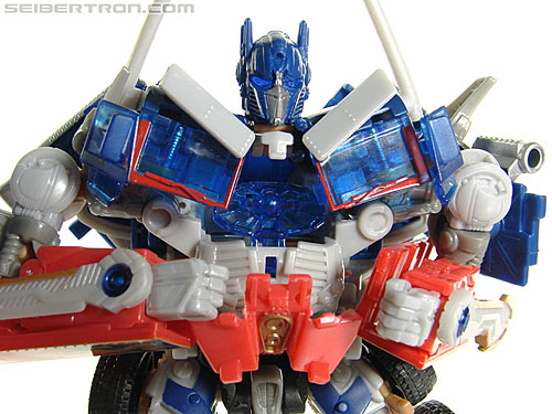 Transformers Hunt For The Decepticons Battle Blades Optimus Prime (Image #180 of 186)