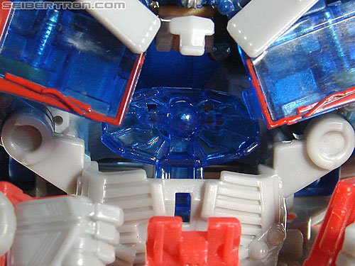 Transformers Hunt For The Decepticons Battle Blades Optimus Prime (Image #181 of 186)