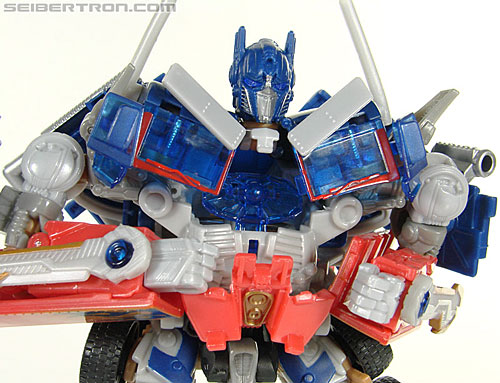 Transformers Hunt For The Decepticons Battle Blades Optimus Prime (Image #182 of 186)