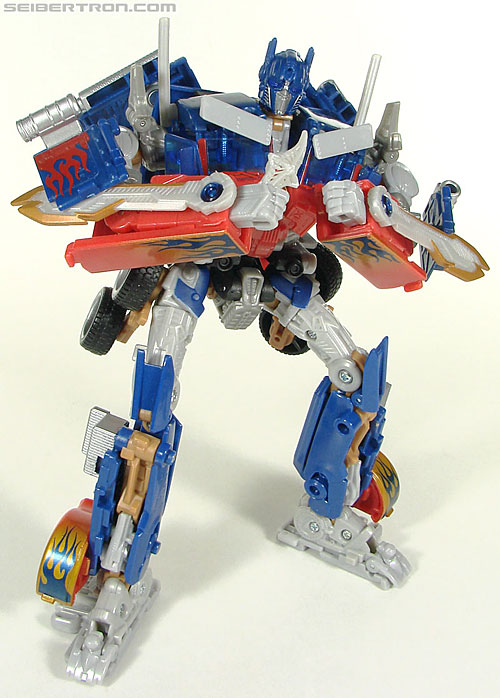 Transformers Hunt For The Decepticons Battle Blades Optimus Prime (Image #184 of 186)