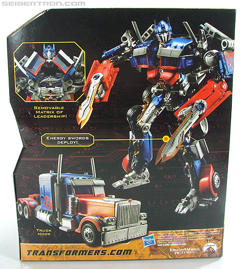 Transformers Hunt For The Decepticons Battle Blades Optimus Prime (Image #7 of 123)