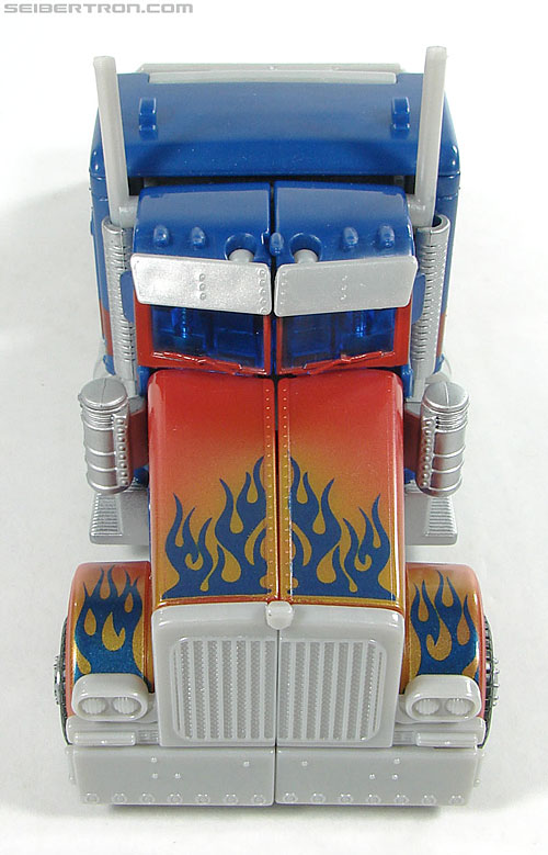Transformers Hunt For The Decepticons Battle Blades Optimus Prime (Image #13 of 123)