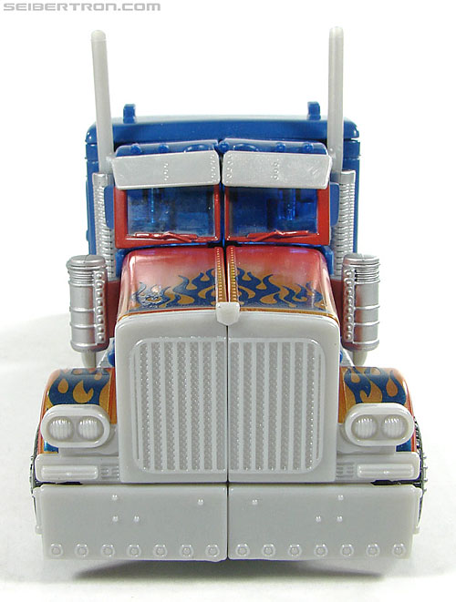 Transformers Hunt For The Decepticons Battle Blades Optimus Prime (Image #14 of 123)