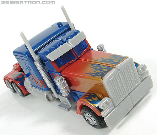 Transformers Hunt For The Decepticons Battle Blades Optimus Prime (Image #15 of 123)